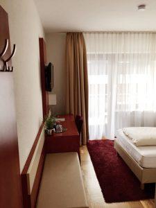 Zimmer Haus Mechthild-2