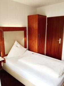 Zimmer Haus Mechthild-3