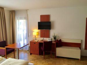 Zimmer Haus Mechthild-5