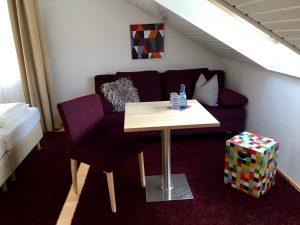 Zimmer Haus Mechthild-9