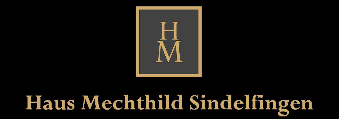 Haus Mechthild – Sindelfingen/Maichingen